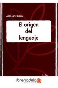 ag-el-origen-del-lenguaje-editorial-tirant-lo-blanch-9788498767131