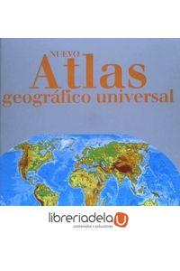 ag-nuevo-atlas-geografico-universal-editorial-bruno-9788421632666