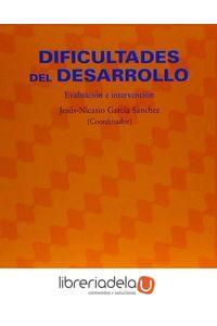 ag-dificultades-del-desarrollo-evaluacion-e-intervencion-ediciones-piramide-9788436820980