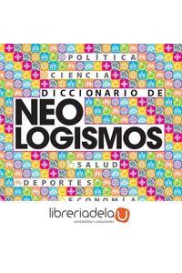 ag-diccionario-de-neologismos-editorial-everest-9788444110035