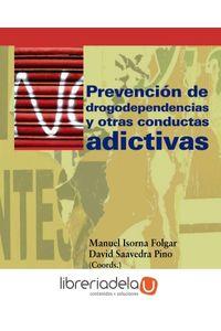 ag-prevencion-de-drogodependencias-y-otras-conductas-adictivas-ediciones-piramide-9788436827149