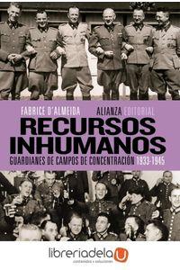 ag-recursos-inhumanos-19331945-guardianes-de-campos-de-concentracion-alianza-editorial-9788420675343