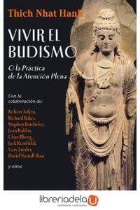 ag-vivir-el-budismo-o-la-practica-de-la-atencion-plena-editorial-kairos-sa-9788472454583