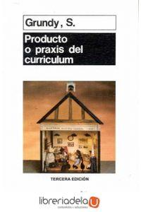 ag-producto-o-praxis-del-curriculum-ediciones-morata-sl-9788471123589