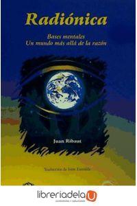 ag-imaginacion-la-bases-mentales-de-la-radionica-mandala-ediciones-9788488769060