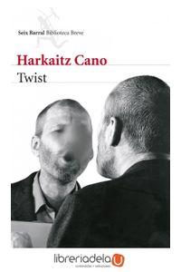 ag-twist-editorial-seix-barral-9788432215452