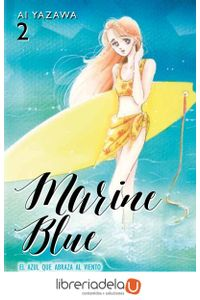 ag-marine-blue-2-el-azul-que-abraza-al-viento-planeta-deagostini-comics-9788491460916