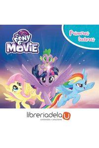 ag-my-little-pony-the-movie-editorial-planeta-sa-9788408175919