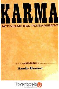 ag-karma-actividad-del-pensamiento-editorial-humanitas-sl-9788479100308