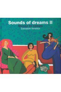 sounds-of-dreams-ii-9790801634054-unal