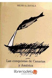 ag-las-conquistas-de-canarias-y-america-cabildo-de-gran-canaria-9788486127671