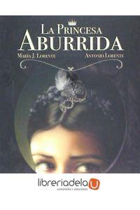 ag-la-princesa-aburrida-uno-editorial-9788416382910