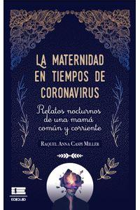 bm-la-maternidad-en-tiempos-de-coronavirus-editorial-igneo-9789807641821