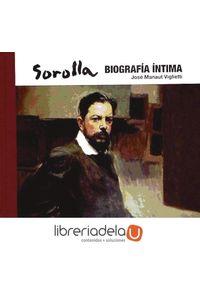 ag-sorolla-biografia-intima-carena-editors-sl-9788496419605