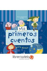 ag-mis-primeros-cuentos-para-dormir-san-pablo-editorial-9788428545938