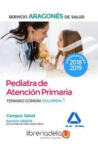 ag-pediatra-de-atencion-primaria-servicio-aragones-de-salud-temario-comun-editorial-mad-9788414217849