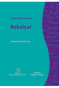 bw-rubaiyat-u-de-antioquia-9789587148749