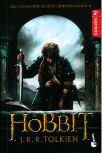 el-hobbit-np-9789584242983-plan