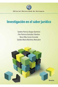 bw-investigacioacuten-en-el-saber-juriacutedico-u-de-antioquia-9789587148084