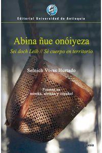 bw-abna-ntildeue-onoacuteiyeza-u-de-antioquia-9789587148961