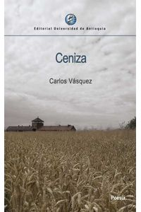 bw-ceniza-u-de-antioquia-9789587149418