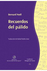 bw-recuerdos-del-paacutelido-u-de-antioquia-9789587148510