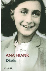 ana-frank-diario-np-9788497593069-rhmc