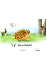 si-yo-tuviera-una-pua-9788494530906-ased