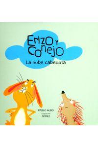 erizo-y-conejo-la-nube-9788494597183-ased