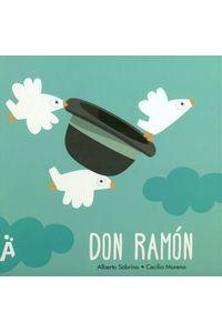 don-ramon-9788494284656-ased
