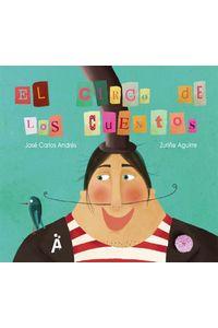 el-circo-de-los-cuentos-9788494284663-ased