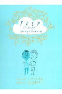 fred-el-amigo-imaginario-9788416394265-ased