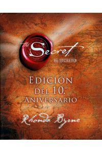 El-secreto-9788479539818-urno