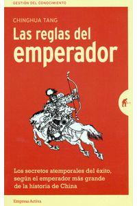 Las-reglas-del-emperador-9788492921690-urno