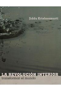 La-revolucion-interior-9788472456723-urno