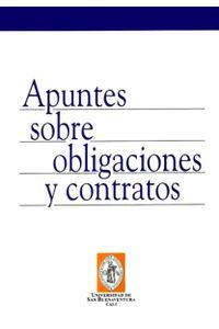 apuntes-sobre-obligaciones-9789588785141-usbc