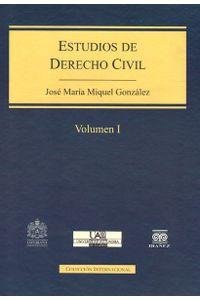 estudios-de-derecho-civil_upuj