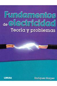 fundamentos-de-electricidad_nori