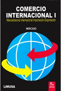 comercio-internacional-uno-9789681866433-nori