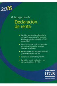 guia-legis-para-la-declaracion-de-renta-9789587673586-legi