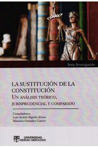la-sustitucion-de-la-constitucion-9789588866697-arbo