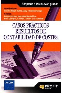casos-practicos-resueltos-de-contabilidad-de-costes-9788492956258-edga