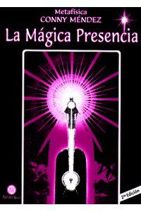 la-magia-presencia-9789806114159-edga