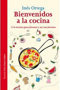 lib-bienvenidos-a-la-cocina-siruela-9788416208562