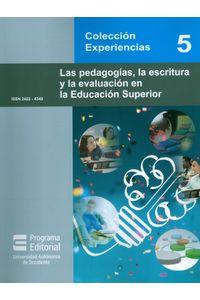 las-pedagogias-la-escritura-y-la-evaluacion-2422-4340-5-uaoc