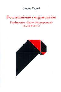 determinismo-y-organizacion-9789587391237-ubos