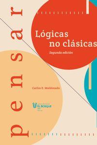 logicas-no-clasicas-9789587391862-ubos