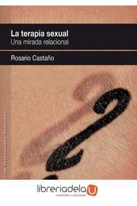 ag-la-terapia-sexual-una-mirada-relacional-agora-relacional-sl-9788493965303