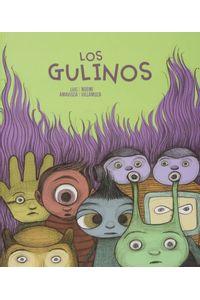 los-gulinos-9788494236037-ased