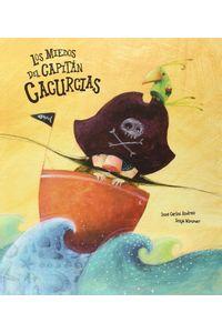 los-miedos-del-capitan-cacurcias-9788494369124-ased